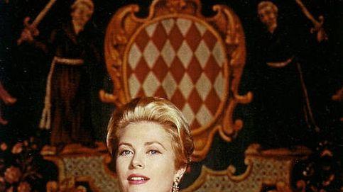 La tiara de la princesa Carlota: la joya de Mónaco que jamás pudo lucir Grace Kelly