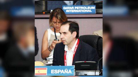De alto cargo a 'bestia negra' de España: el laudo anulado destapa las miserias del Ciadi