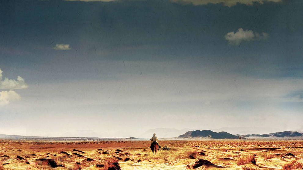 Las 10 novelas del salvaje Oeste más oscuras y violentas