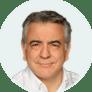 Post de A por el rival más débil en Euskadi