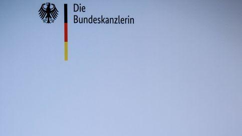 Merkel, la poderosa y sobria mujer que se va por la puerta de atrás