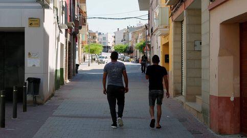 Zaragoza, su área de influencia y Huesca capital retroceden a una fase 2 flexible