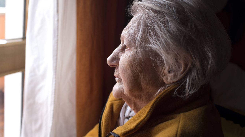 Podría haber fármacos contra el Alzheimer en solo cinco años y una vacuna en 15