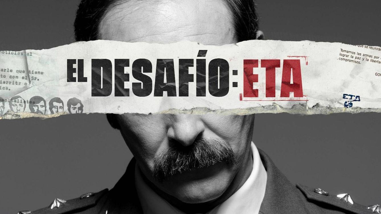 'El desafío: ETA', la historia de una pandemia criminal para la que quizá aún no estamos inmunizados