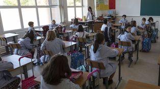 Dignidad humana y educación libre: nueva réplica a José Antonio Marina