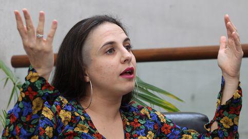 Premio Nacional de Narrativa para Cristina Morales y su obra radical de discapacitadas