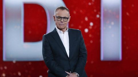 'GH' mantiene solo 3 pausas publicitarias pero con nuevas marcas