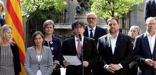 Post de Así no, Cataluña: este referéndum es propaganda barata