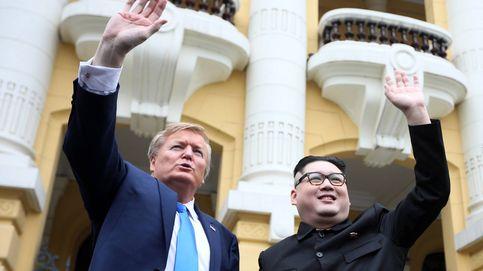 Vietnam deporta al doble del líder de Corea del Norte: Casi me sentí un presidente real