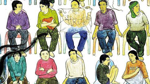 Las mil voces de India: una selección de sus más brillantes escritores