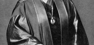 Post de Feminista, visionaria y radical: el lado oculto de María Montessori
