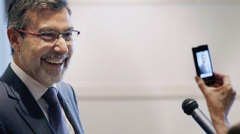 Muere el exministro del Interior socialista Antoni Asunción a los 64 años