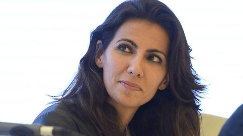 Ana Pastor también adelanta su regreso para presentar un especial de 'El objetivo'