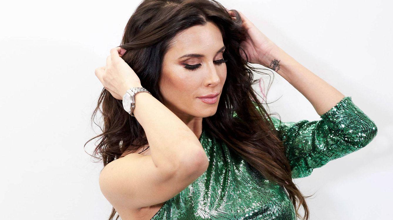 Pilar Rubio: sabemos lo que hará 48 horas antes de su boda