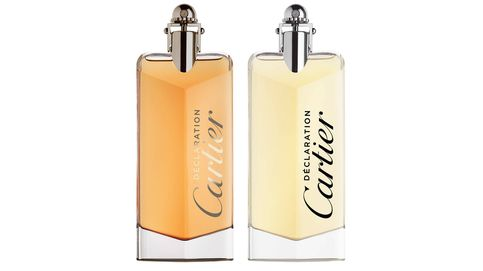 Las tres propuestas de Cartier que todo 'gentleman' debe tener