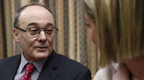Hasta el Banco de España regaña a Montoro por presentar un Presupuesto expansivo