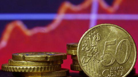 Wall Street frena a unas bolsas europeas orgullosas de sus resultados