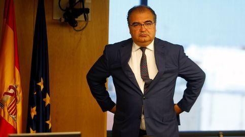 Ron acusa a Santander de manipular pruebas en el juicio de su bonus
