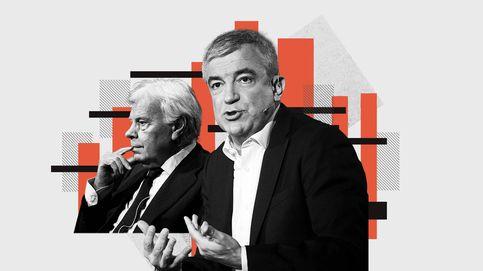 González y Garicano: el ahora o nunca de las reformas y el drama de los jóvenes en España