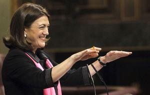 El Congreso rechaza que Rajoy haya mentido en la Cámara sobre Bárcenas