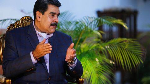 El Gobierno de Venezuela indulta a diputados opositores presos y exiliados