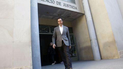 El pueblo contra el pijo: arranca el juicio por el asesinato de la viuda de la CAM