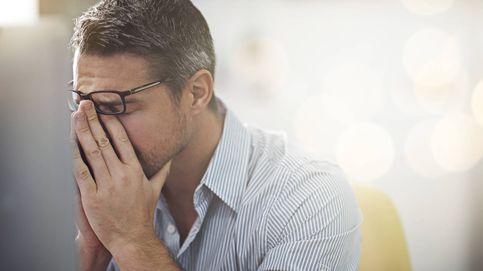 Si tienes entre 35 y 49 años, no trabajas en el empleo que te mereces