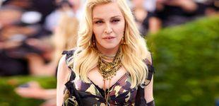 Post de Madonna, enamorada a los 61: ¿quién es su nuevo y jovencísimo 'toy boy'?