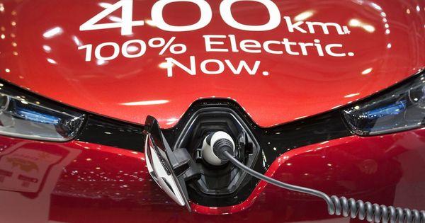 Tesla-se-lleva-la-fama-del-coche-electrico-pero-renault-nissan-y-bmw-venden-mas