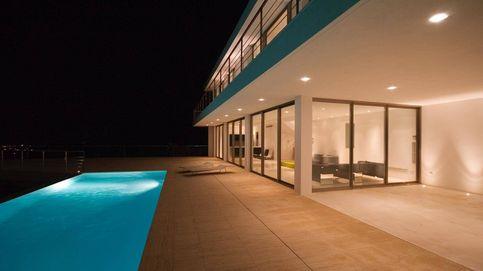 Can Rimbau: casas desde 3,8 millones en el Beverly Hills de Ibiza