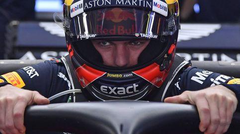 El ridículo precio que pagará Verstappen por humillar a un rival