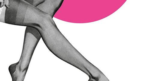 SOS hombres: suicidios, fracasos y otros dramas masculinos que olvida el feminismo
