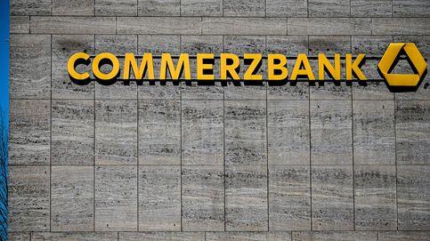 Commerzbank no repartirá dividendos, como recomienda el BCE