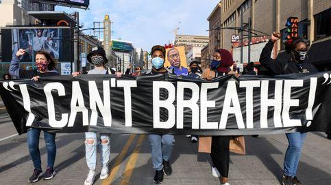 Tras la condena al asesino de Floyd, EEUU se enfrenta al reto de la brutalidad policial