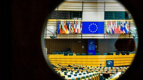 Bruselas homenajeará a las víctimas de Barcelona, en ausencia de los 'indepes'