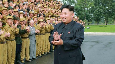 Kim Jong-un se inventa un nuevo huso horario para Corea del Norte