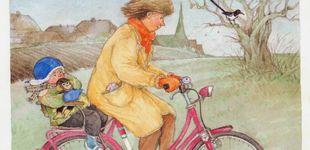 Post de Un puente de lecturas: los mejores libros infantiles para regalar en Navidad