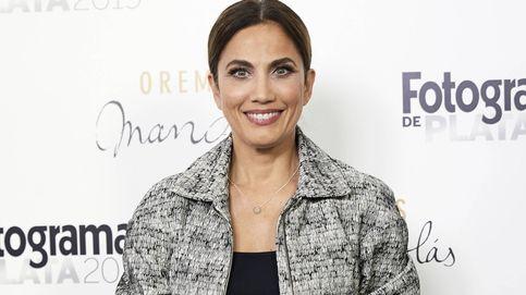 Toni Acosta: el buen amor y el mejor humor de una actriz todoterreno