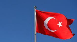 Fisher en Turquía o por qué no hay que bajar tipos