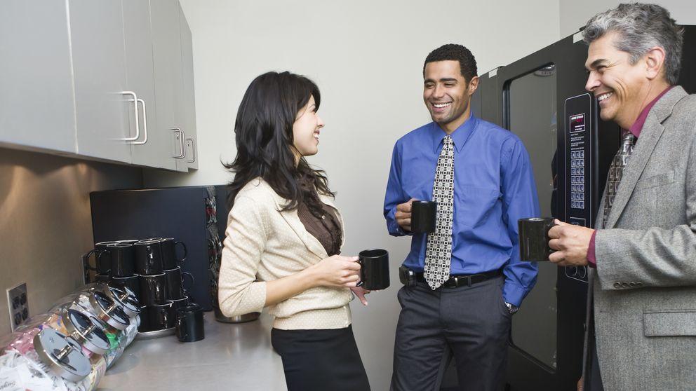 Verdades y mentiras sobre las diferencias (laborales) entre sexos