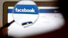 Facebook eliminará los anuncios que desalienten la vacunación