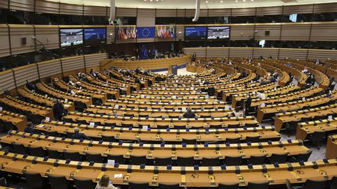 Bruselas busca paliar una necesidad de capital de las empresas de 720.000M