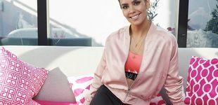 Post de La marca culpable de la infidelidad (estilística) de Cristina Pedroche