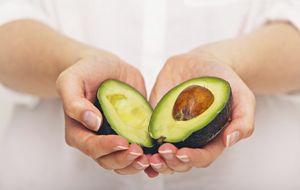 El alimento que te mantendrá lejos de la consulta del cardiólogo