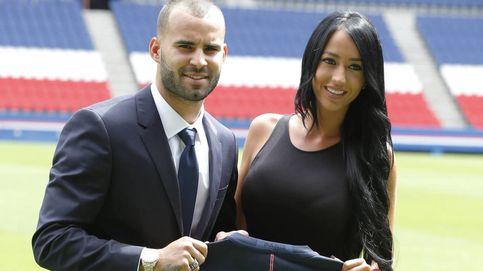 Jesé y Aura Ruiz se separan (con polémica incluida)