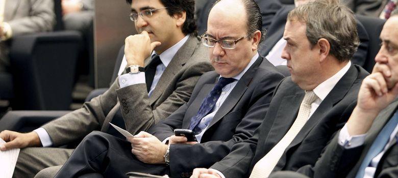 Foto: José María Roldán (c) (Efe)