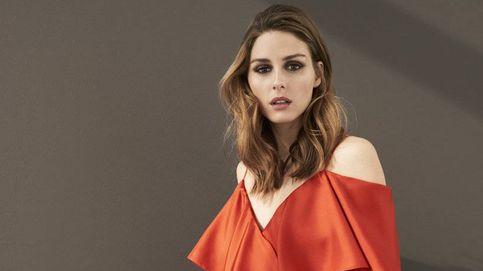 Olivia Palermo se pasa de moderna con su último look