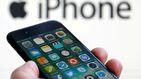 Robarte la contraseña de Apple ID es ridículamente sencillo (y cómo evitarlo)