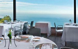 Un repaso a los cuatro restaurantes vascos con 3 estrellas Michelin (II)