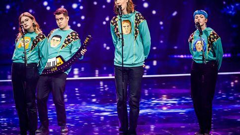 Saltan las alarmas en Eurovisión por dos positivos en Covid en Islandia y Polonia